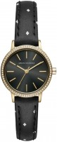 Наручные часы Armani AX5543