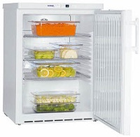 Фото - Холодильник Liebherr FKUv 1610