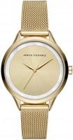 Наручные часы Armani AX5601
