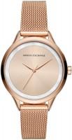 Наручные часы Armani AX5602