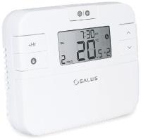 Терморегулятор Salus RT 510RF