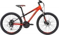 Велосипед Giant XTC SL Jr 24 2018