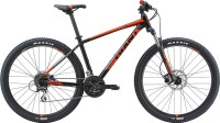 Велосипед Giant Talon 29er 3 2018