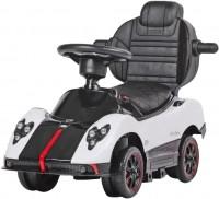 Детский электромобиль Bambi M3628EL