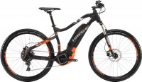 Велосипед Haibike Sduro HardSeven 2.0 2018