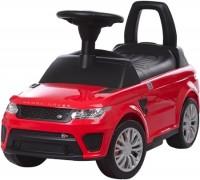 Детский электромобиль Bambi Z642