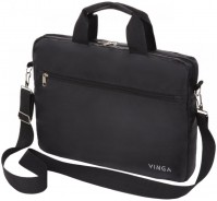 Сумка для ноутбуков Vinga NB140 14