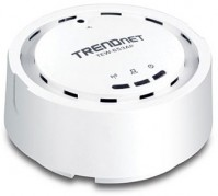 Wi-Fi адаптер TRENDnet TEW-653AP