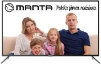 Телевизор MANTA 55LUA57L