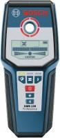 Детектор проводки Bosch GMS 120 Professional 0601081000