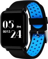 Фото - Носимый гаджет Smart Watch SN60
