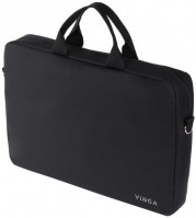 Сумка для ноутбуков Vinga NB105 15.6