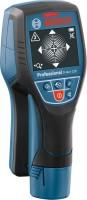 Детектор проводки Bosch D-tect 120 Professional 0601081300