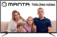 Телевизор MANTA LED94901S