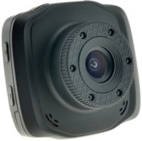 Видеорегистратор Cyclon DVH-45