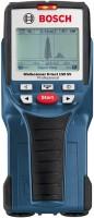 Детектор проводки Bosch D-tect 150 SV Professional 0601010008