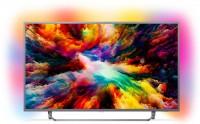 Телевизор Philips 43PUS7303