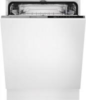 Встраиваемая посудомоечная машина Electrolux ESL 5343 LO
