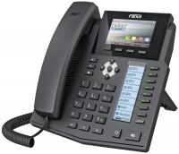 Фото - IP телефоны Fanvil X5S
