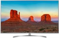 Телевизор LG 49UK7550
