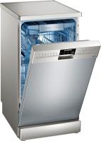 Посудомоечная машина Siemens SR 256I01