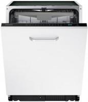 Встраиваемая посудомоечная машина Samsung DW-60M6050