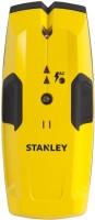 Детектор проводки Stanley S100 STHT0-77403
