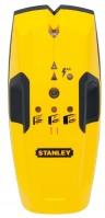Детектор проводки Stanley S150 STHT0-77404