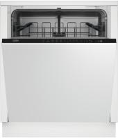 Фото - Встраиваемая посудомоечная машина Beko DIN 26421