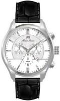 Наручные часы Michel Renee 285G121S