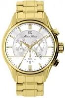Наручные часы Michel Renee 285G320S