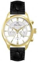 Наручные часы Michel Renee 285G321S