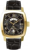 Наручные часы Michel Renee 286G311S