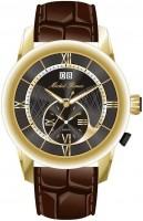 Наручные часы Michel Renee 288G311S
