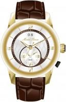 Наручные часы Michel Renee 288G321S