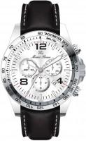 Наручные часы Michel Renee 291G121S