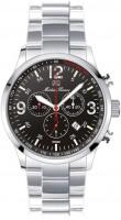 Наручные часы Michel Renee 289G110S