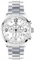 Наручные часы Michel Renee 289G120S