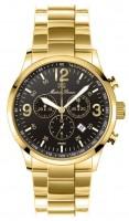 Наручные часы Michel Renee 289G310S