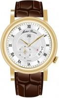 Наручные часы Michel Renee 290G321S