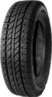 Шины Collins Unicargo 215/65 R16C 107R