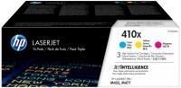 Картридж HP 410X CF252XM