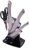 Набор ножей Kamille 5137