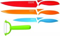 Фото - Набор ножей King Hoff KH-5173