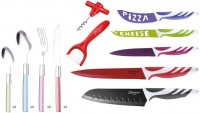 Фото - Набор ножей Bachmayer BM 284