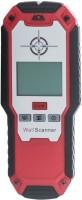 Детектор проводки ADA Wall Scanner A00323