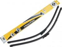 Стеклоочиститель SWF VisioFlex 119780
