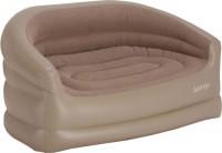 Надувная мебель Vango Sofa Nutmeg