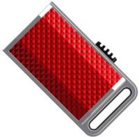 Фото - USB Flash (флешка) A-Data S701 2Gb