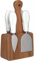 Фото - Набор ножей Kitchen Craft 472571